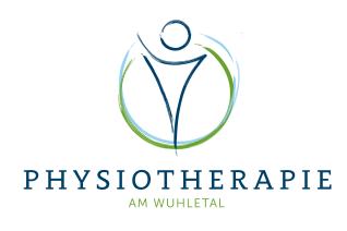 13° Crossmedia Agentur - Kunde° Physiotherapie am Wuhletal