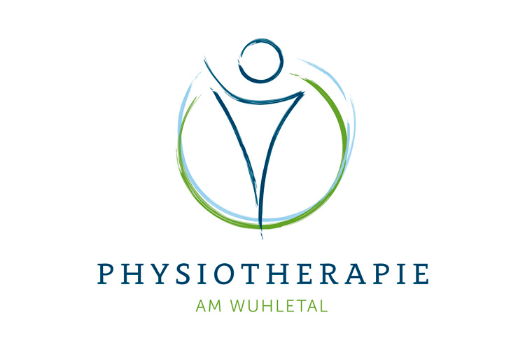 13° Crossmedia Agentur - Physiotherapie am Wuhletal