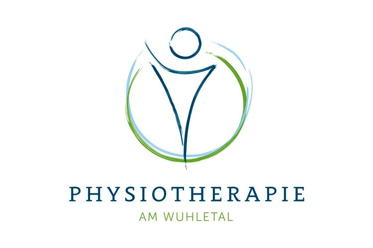 13° Crossmedia Agentur - Physiotherapie am Wuhletal