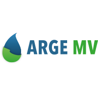 13° Crossmedia Agentur - ARGE MV