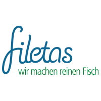 13° Crossmedia Agentur - filetas