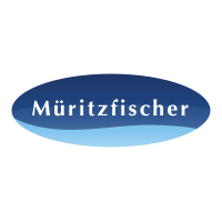 13° Crossmedia Agentur - Müritzfischer