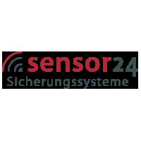 13° Crossmedia Agentur - sensor24