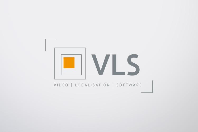 13° Crossmedia Agentur - VLS