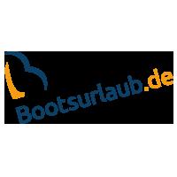 13° Crossmedia Agentur - Bootsurlaub