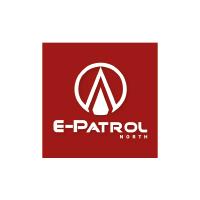 13° Crossmedia Agentur - E-Patrol