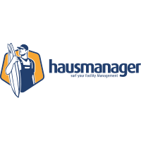 13° Crossmedia Agentur - hausmanager
