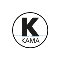13° Crossmedia Agentur - KAMA