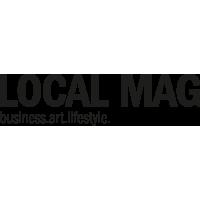 13° Crossmedia Agentur - LocalMag