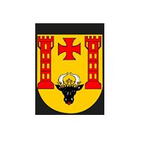 13° Crossmedia Agentur - Stadt Malchin