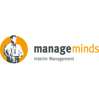 13° Crossmedia Agentur - manageminds