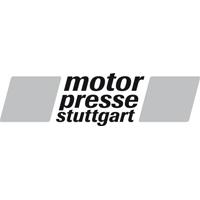 13° Crossmedia Agentur - Motor Presse