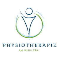 13° Crossmedia Agentur - Physio am Wuhletal