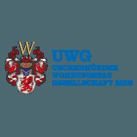 13° Crossmedia Agentur - UWG