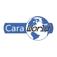 13° Crossmedia Agentur - Caraworld