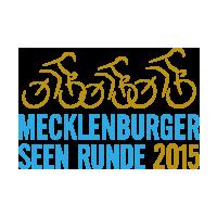 13° Crossmedia Agentur - Mecklenburger Seenrunde
