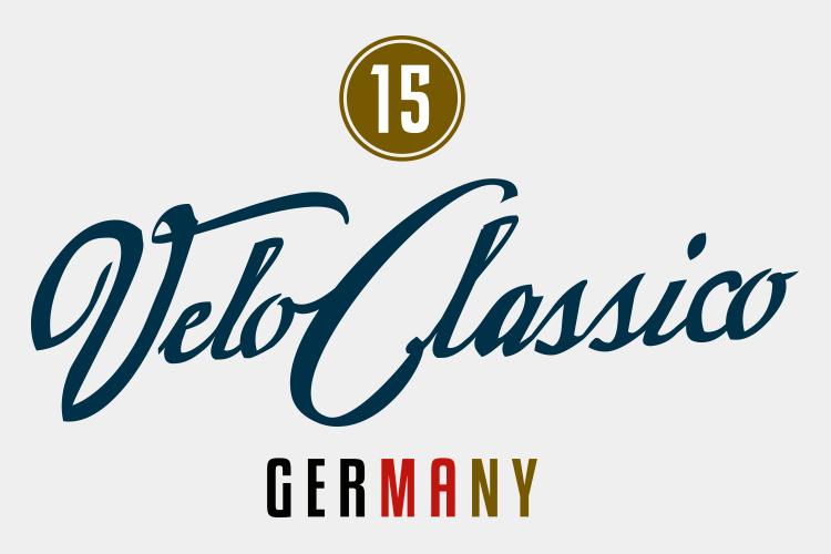 13° Crossmedia Agentur - Velo Classico
