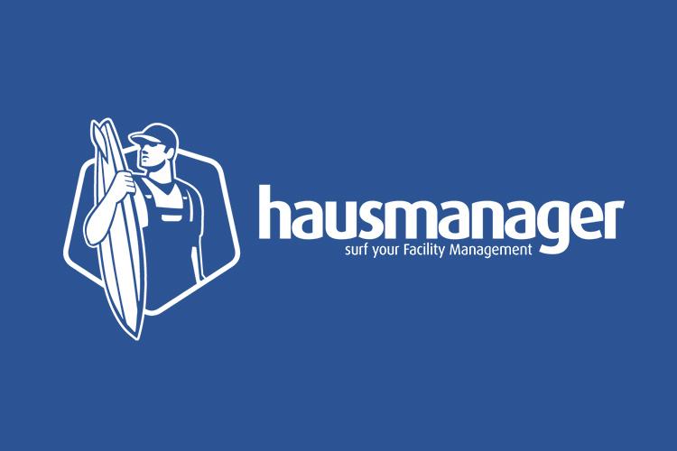 13° Crossmedia Agentur - hausmanager 2.0