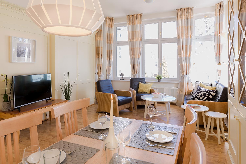13° Crossmedia Agentur - Strandhotel Ostseeblick