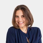 13° Crossmedia Agentur - Fabiana Woywod