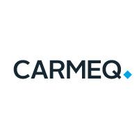 13° Crossmedia Agentur - CARMEQ