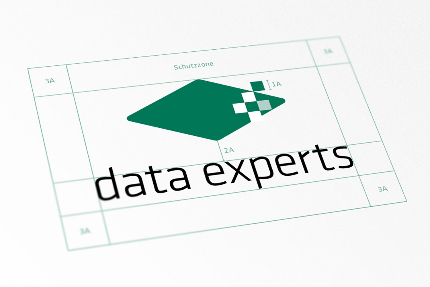 13° Crossmedia Agentur - data experts Branding