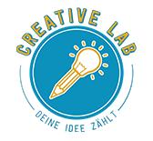 creative_lab_news