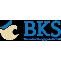 13° Crossmedia Agentur - BKS Steuerberatung