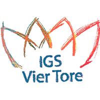 13° Crossmedia Agentur - IGS – Gesamtschule