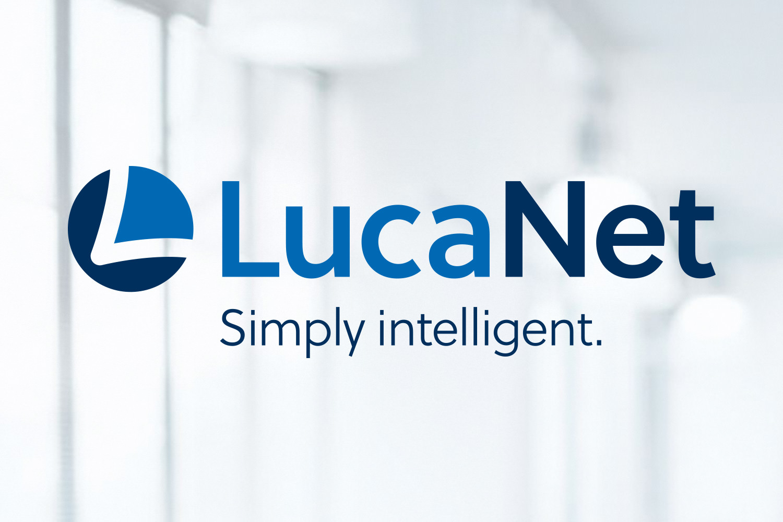 13° Crossmedia Agentur - LucaNet