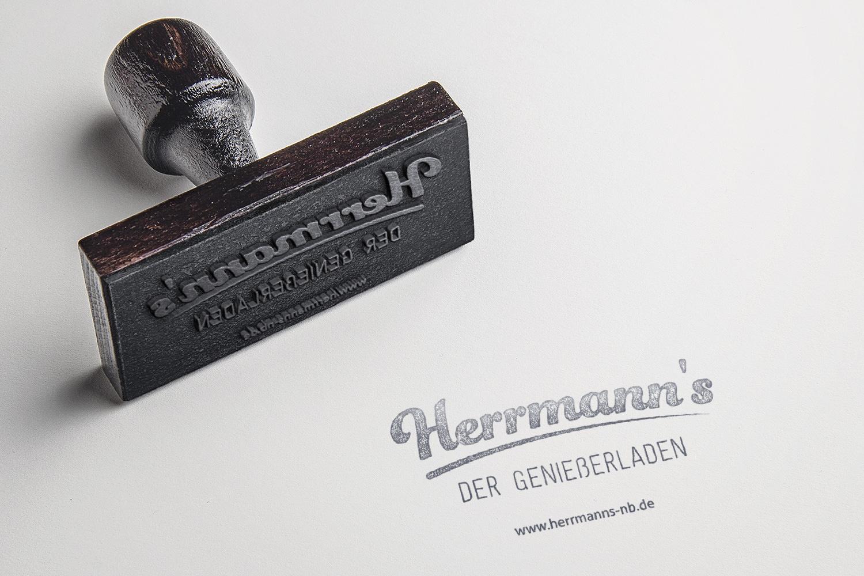 13° Crossmedia Agentur - Herrmann's