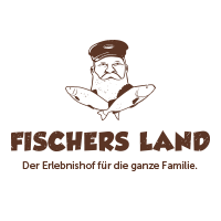 13° Crossmedia Agentur - Fischers Land
