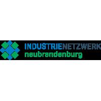 13° Crossmedia Agentur - Industrienetzwerk