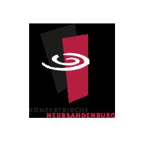 13° Crossmedia Agentur - Konzertkirche NB