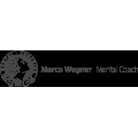 13° Crossmedia Agentur - Marco Wegner