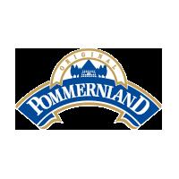 13° Crossmedia Agentur - Pommernland