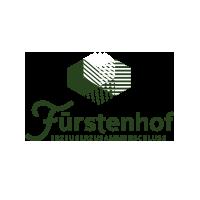 13° Crossmedia Agentur - Bio Fürstenhof
