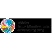 13° Crossmedia Agentur - BMWi Kultur- und Kreativwirtschaft