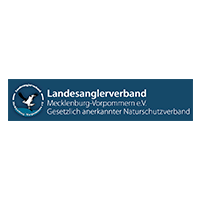 13° Crossmedia Agentur - Landesanglerverband M-V