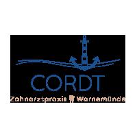 13° Crossmedia Agentur - Zahnarzt Cordt