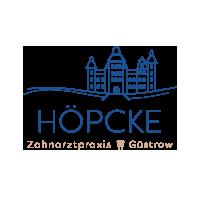 13° Crossmedia Agentur - Zahnarzt Höpcke