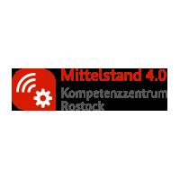 13° Crossmedia Agentur - Kompetenzzentrum Rostock