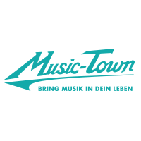13° Crossmedia Agentur - Music Town