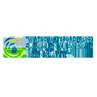 13° Crossmedia Agentur - Wirtschaftsförderung MSE