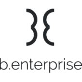 13° Crossmedia Agentur - b.enterprise