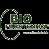 13° Crossmedia Agentur - Erzeugerzusammenschluss Fürstenhof