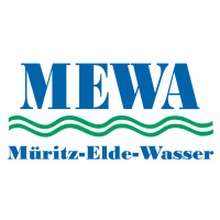 13° Crossmedia Agentur - Müritz-Elde-Wasser