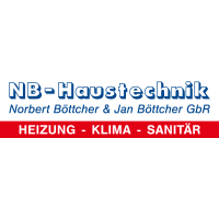 13° Crossmedia Agentur - Neubrandenburg Haustechnik