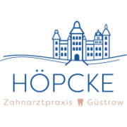 13° Crossmedia Agentur - Zahnarztpraxis Höpcke