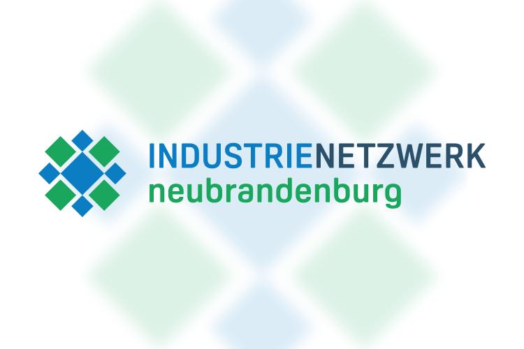 13° Crossmedia Agentur - Industrienetzwerk Neubrandenburg